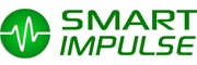 Logo Smart Impulse